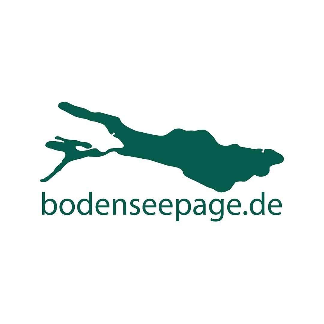 TAG #bodenseepage